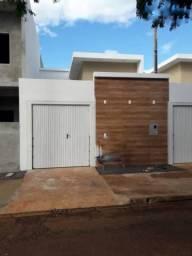 8428 | Casa para alugar com 2 quartos em Jardim Parizotto, Toledo