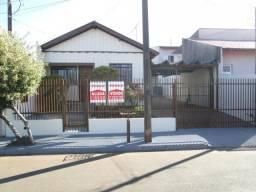 Casa para alugar com 2 dormitórios em Castelo, Londrina cod:13650.7090