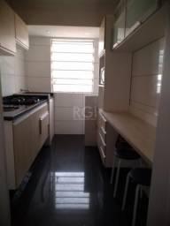Apartamento para alugar com 2 dormitórios em Petrópolis, Porto alegre cod:SC12509
