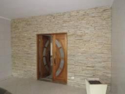 Casa para alugar com 4 dormitórios em Vila prudente, São paulo cod:LOC1834