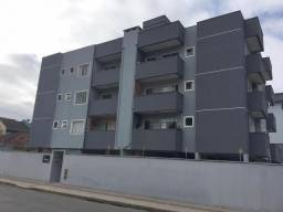 Apartamento para alugar com 2 dormitórios em Iririú, Joinville cod:L07418