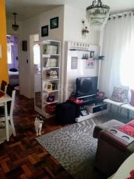 Apartamento à venda com 2 dormitórios em Jardim leopoldina, Porto alegre cod:LI50879318