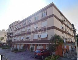 Apartamento à venda com 3 dormitórios em Menino deus, Porto alegre cod:LU431659