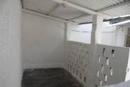 Casa à venda com 3 dormitórios em Bancários, João pessoa cod:007968