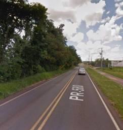 Comercial à venda, 1.133,12 m² por R$ 1.538.484 - Zona IV - Umuarama/PR