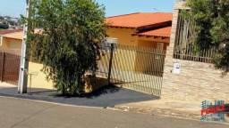 Casa à venda com 4 dormitórios em Arapongas, Londrina cod:13650.4932