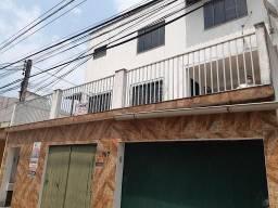 Casa com 5 dormitórios à venda, 225 m² por R$ 250.000,00 - Novo Horizonte - Macaé/RJ