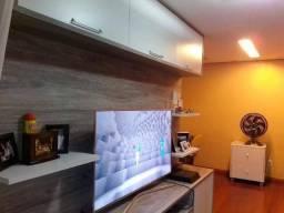 Botafogo - Varandão - Indevassável - Infra total - Vaga - 2 dormitórios - suíte - R$1.200.