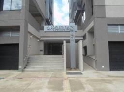 Salão Comercial para Venda em Niterói, Fonseca, 1 banheiro, 1 vaga