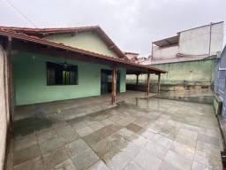 Casa para alugar com 3 dormitórios em Parque turistas, Contagem cod:IBH1832