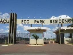 Terreno à venda, 414 m² por R$ 126.997,51 - Guaçu Eco Park - Mandaguaçu/PR