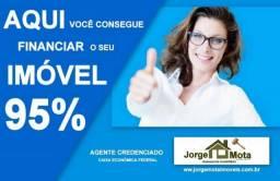 CAMPOS DOS GOYTACAZES - PARQUE JULIAO NOGUEIRA - Oportunidade Caixa em CAMPOS DOS GOYTACAZ