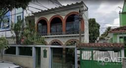 Prédio à venda, 339 m² por R$ 470.000 - Engenho de Dentro - Rio de Janeiro/RJ
