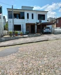 Casa à venda com 3 dormitórios em Vila joão pessoa, Porto alegre cod:OT7724
