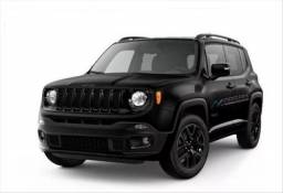 Jeep Renegade 1.8 16v Longitude