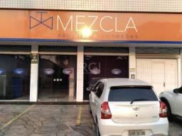 Prédio inteiro à venda em São sebastião, Porto alegre cod:LI50879286