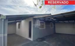 Casa para alugar com 2 dormitórios em Pinheirinho, Curitiba cod:01154.004