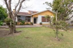 Casa à venda com 4 dormitórios em Vila assunção, Porto alegre cod:LU16365