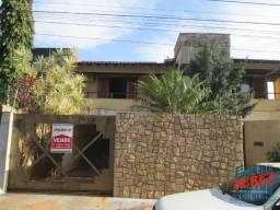 Casa à venda com 4 dormitórios em Santos dumont, Londrina cod:13650.4173