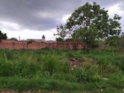 Terreno com oportunidade no JARDIM COLÚMBIA