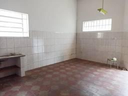 Loja comercial para alugar em Carlos prates, Belo horizonte cod:19410
