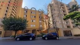 Apartamento para alugar com 3 dormitórios em Vila fujita, Londrina cod:13650.2817