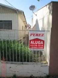 Casa para alugar com 2 dormitórios em Adriana 2, Londrina cod:00036.003