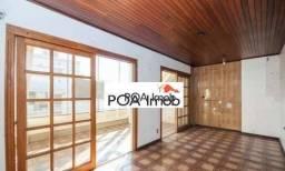 Casa com 4 dormitórios para alugar, 247 m² por R$ 5.000,00/mês - Rio Branco - Porto Alegre