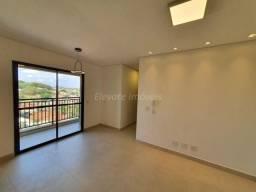 Apartamento para aluguel, 2 quartos, 1 vaga, City Ribeirão - Ribeirão Preto/SP