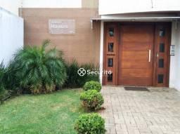 8413 | Apartamento para alugar com 2 quartos em Pioneiros Catarinenses, Cascavel