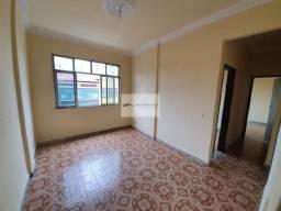 Apartamento 2 Quartos no Centro de Niterói - Rua Visc. Itaboraí
