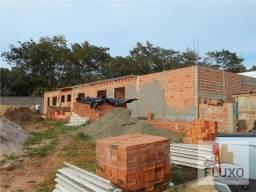 Casa residencial à venda, Parque das Nações, Bauru.