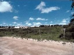 ARAPIRACA - MASSARANDUBA - Oportunidade Caixa em ARAPIRACA - AL | Tipo: Gleba Urbana | Neg