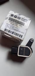 Sensor Altura Farol Xenon Bravo Tjet Original 50501067