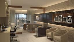 Sala Comercial à venda, 27m²- O melhor Business Center - Plano Diretor Sul, Palmas/TO