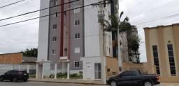 Alugo apartamento com 2 quartos no bairro Adhemar Garcia - Joinville/SC