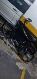 Bicicleta Bike gallo
