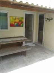 Sobrado Na Barra 3 Dormitórios Próximo ao PA Balneário Camboriu