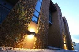 Duplex Padrão em Condomínio Fechado- Passaré R$ 180.000,00