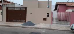 Casa Cambui Itapetininga-SP