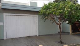 Ótima Residência na Zona Norte - Jd. Sta. Antonieta