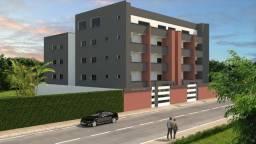 Apartamento à venda no Vila Verde