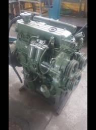 Vendo motor 366