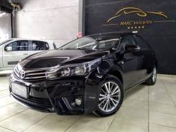 Toyota Corolla Xei 2.0 Aut.imecável