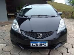 Honda fit lxl top!