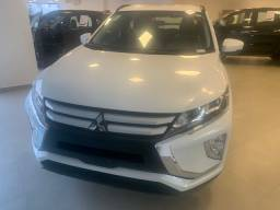 Eclipse Cross 1.5 GLS Turbo Nacional 2020