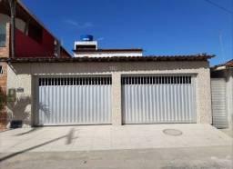 Casa de praia mobiliada em Lucena PB(LEIA A DESCRIÇÃO)
