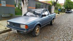 Saveiro 1990