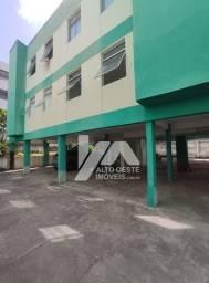 Edifício Maison Cecília Meireles - Capim Macio - Apartamento de 1/4 com 53m², para venda