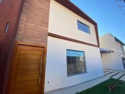 AFM - Casa com Design Moderno no Ibituruna!!!